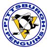 Pingwiny na allegro - ostatni post przez CHT