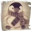 pingwiq