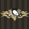Wilkes-Barre/Scranton Penguins - ostatni post przez crashzero
